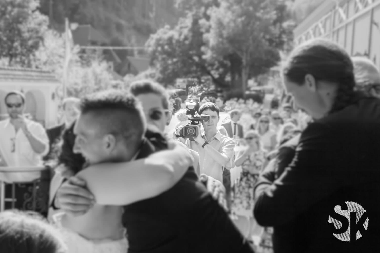 Hochzeitsvideo | Steiermark | 2015