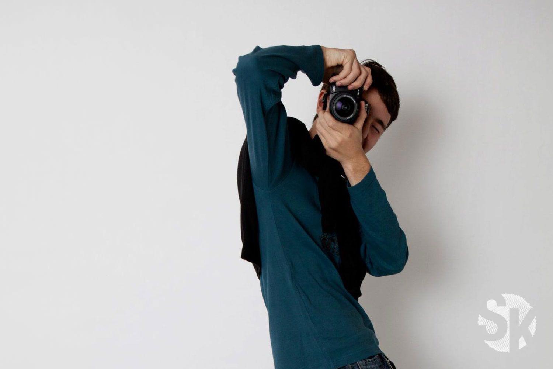 Foto-Workshop | Shooting | 2011